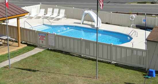 alpine country inn suites updated 2017 prices motel reviews wilmington ny tripadvisor