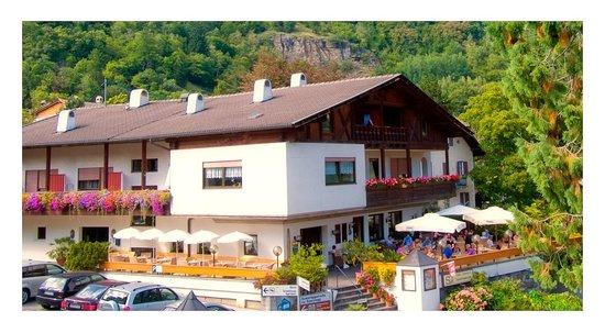 Hotel Taufenbrunn