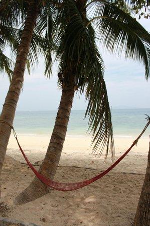 Tohko Beach Resort: tohko beach