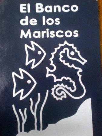 El Banco de los Mariscos