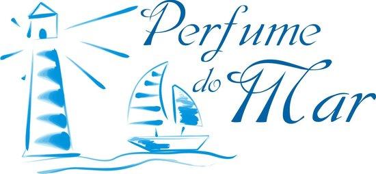 Perfume do Mar