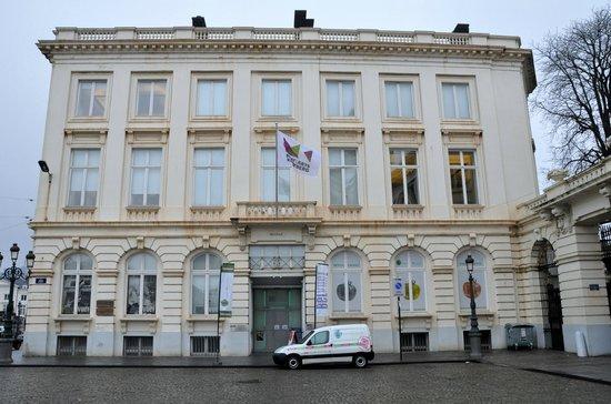 BELvue Museum