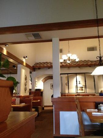 olive garden tukwila menu prices restaurant reviews tripadvisor - Olive Garden Silverdale