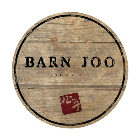Photo of Asian Restaurant Barn Joo at 893 Broadway, New York, NY 10003, United States