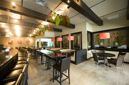 CANE Restaurant