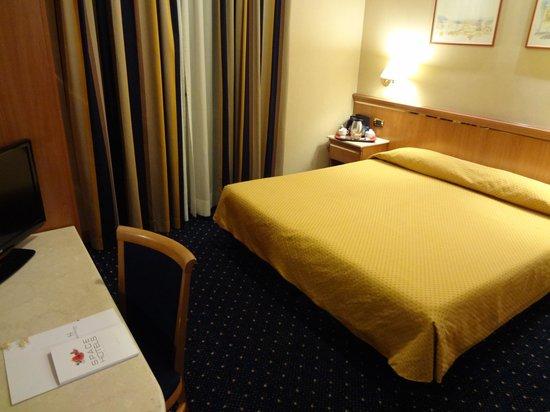 戴克里先酒店照片