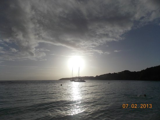 Club Med La Caravelle 사진