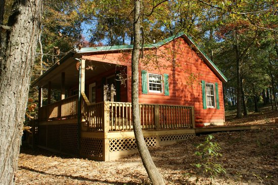 Cedar Rock Cabins Updated 2019 Prices Amp Campground