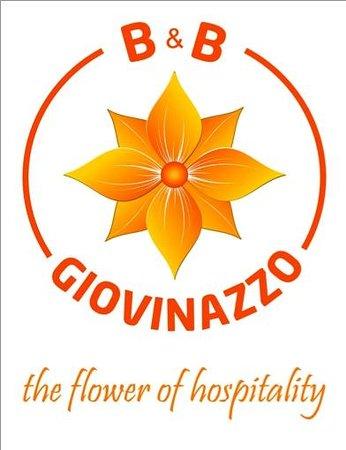 B&B Giovinazzo: Logo