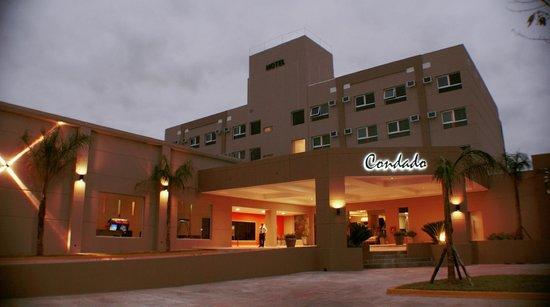 El condado hotel and casino singapore gambling ban