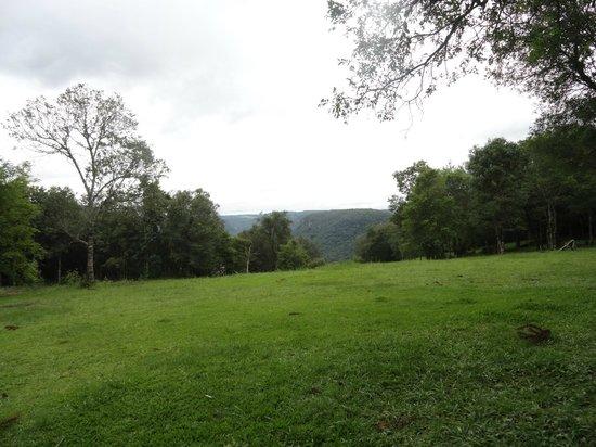Estalagem Reserva Da Collina