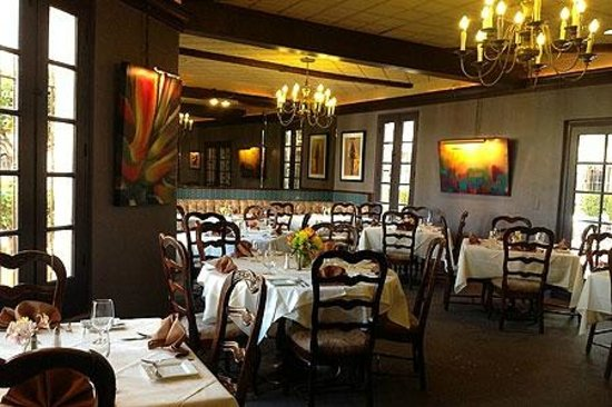 Rene At Tlaquepaque Sedona Menu Prices Restaurant Reviews Tripadvisor