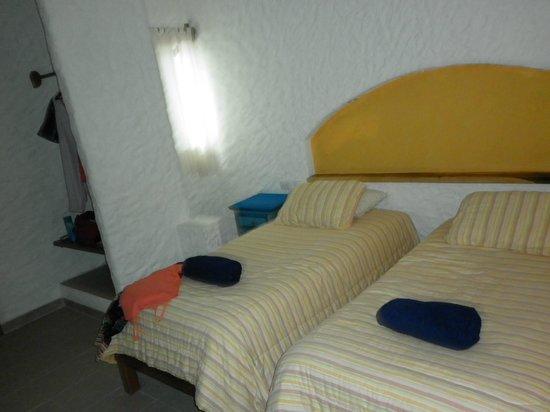 호텔 카사 루피타 사진