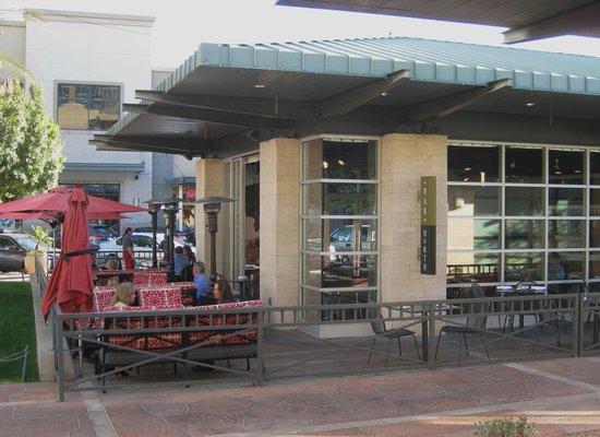 Restaurants Near Kierland