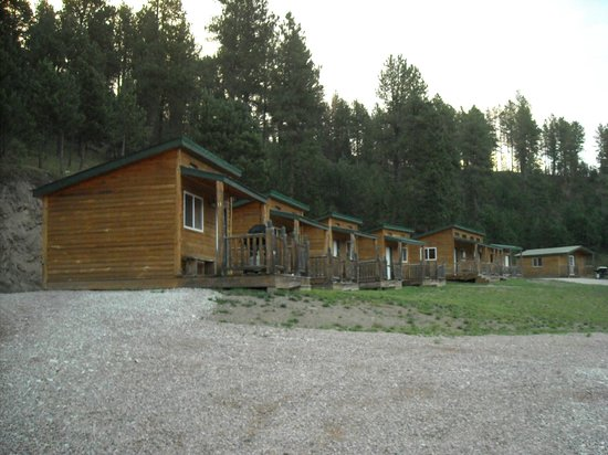 Cole Cabins Updated 2017 Cottage Reviews Price