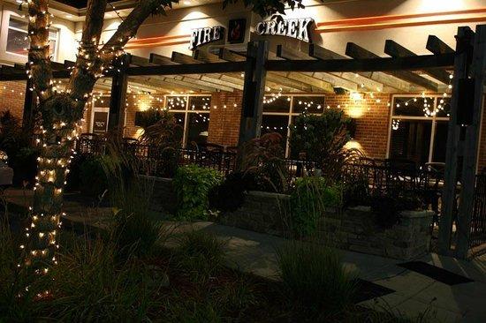 Restaurants In West Des Moines Near Jordan Creek