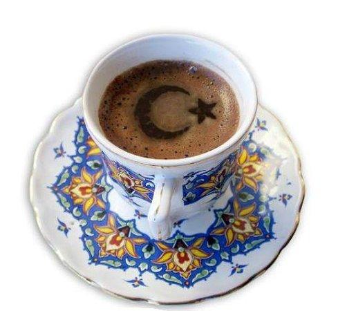 Turkish Kitchen Manchester