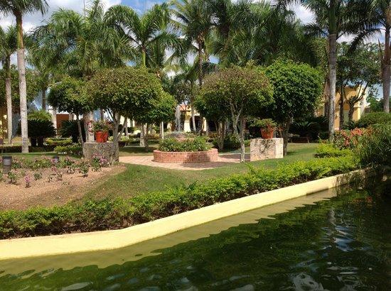 Iberostar Hacienda Dominicus照片