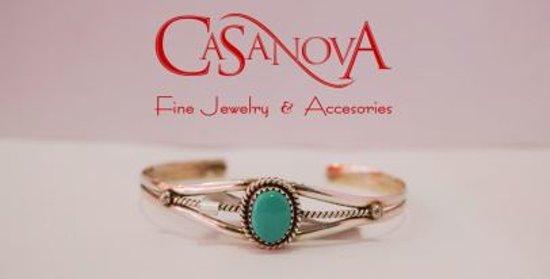 Casanova Fine Jewelry & Accessories: getlstd_property_photo