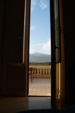 Hotel Feudo Vagliasindi:                   Relax