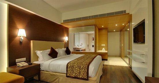Platinum Hotel Rajkot Gujarat Hotel Reviews Photos