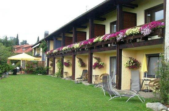 Hotel Birkenmoor