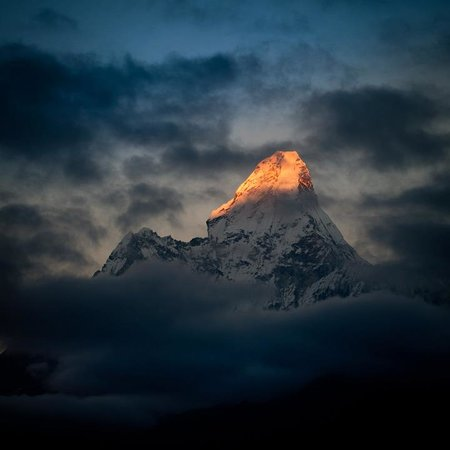 karnali excursions day tours  kathmandu  aggiornato