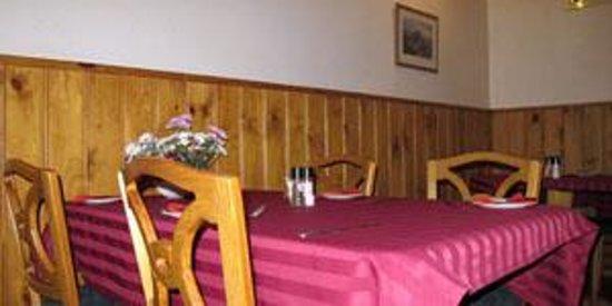 Black Forest Tavern