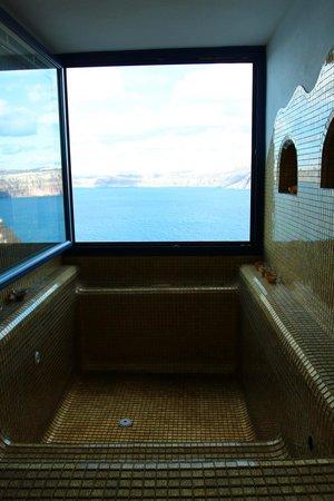 Σουίτες Αστάρτη:                   Other honeymoon suite