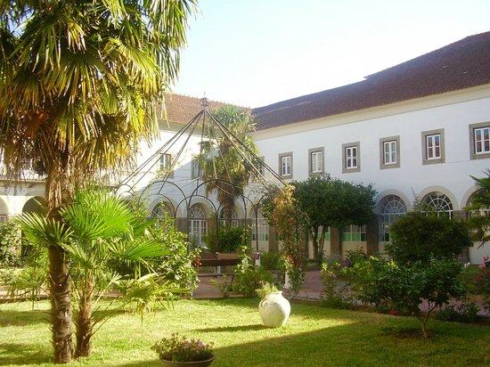 Seminario de Cernache do Bonjardim