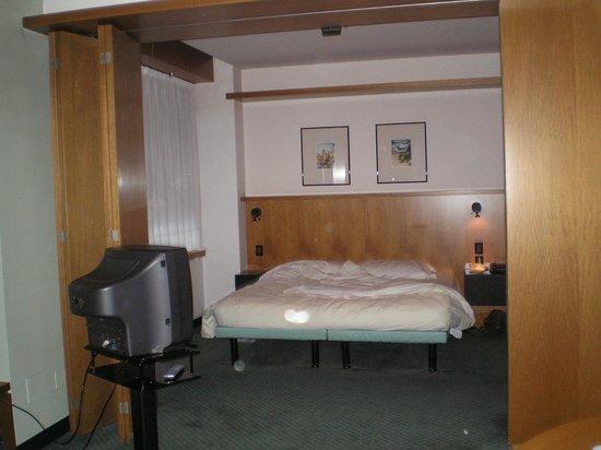 UNA Hotel Century 사진