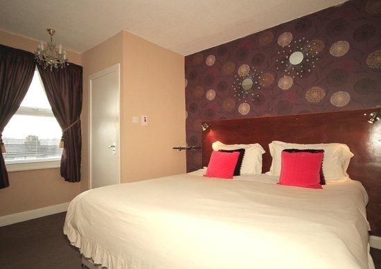 Paragon Hotel Scarborough Review