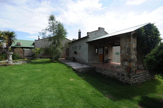 Jock's Cottages : getlstd_property_photo