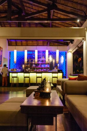 The cool bar picture of nusa dua beach hotel spa nusa dua nusa dua beach hotel spa the cool bar aloadofball Images