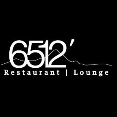 6512 Restaurant and Lounge : 6512' Restaurant and Lounge | Durango, Colorado