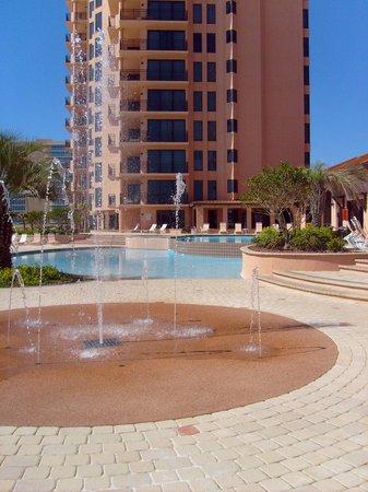 Seachase Updated 2018 Prices Resort Reviews Orange Beach Al Tripadvisor