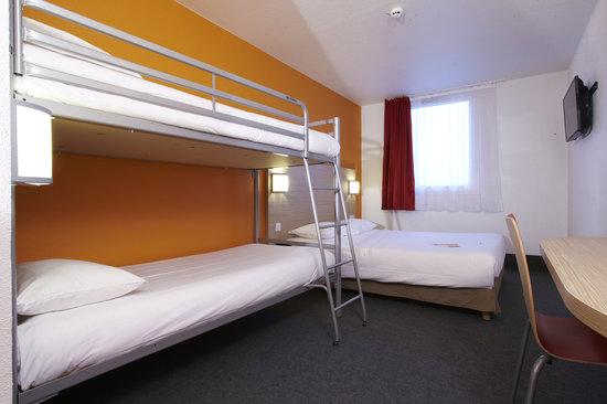 premiere classe paris nord gonesse parc des expositions france hotel reviews tripadvisor. Black Bedroom Furniture Sets. Home Design Ideas
