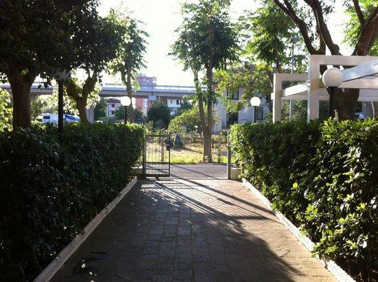 Photo of Hotel Viking Rimini