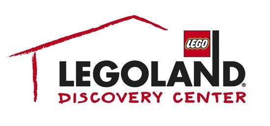 Atlanta, GA: LDC Logo