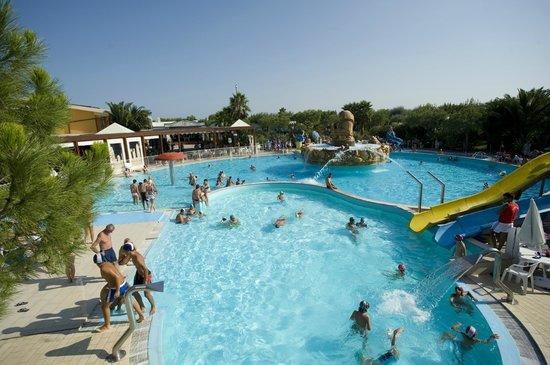 Villaggio Club Centro Vacanze