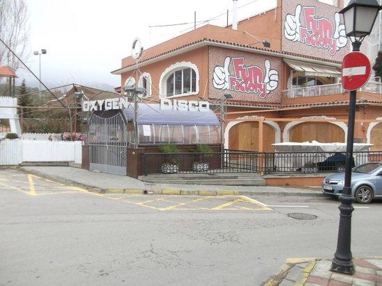 kino casino welzheim