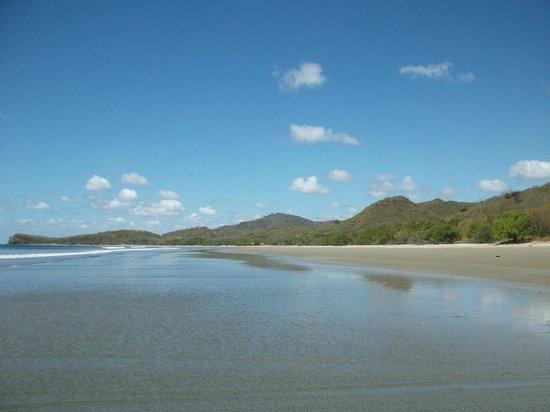 Playa Hermosa Beach Hotel:                   Playa Hermosa,Nicaragua