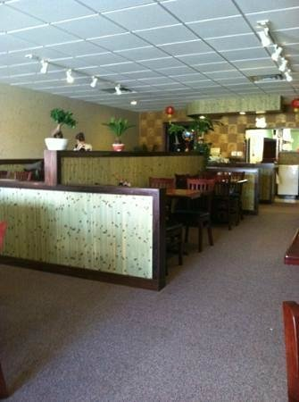 Belle Fourche, Dakota du Sud : We have completely remodeled!