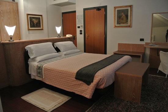 Hotel Logonovo : Junior Suite