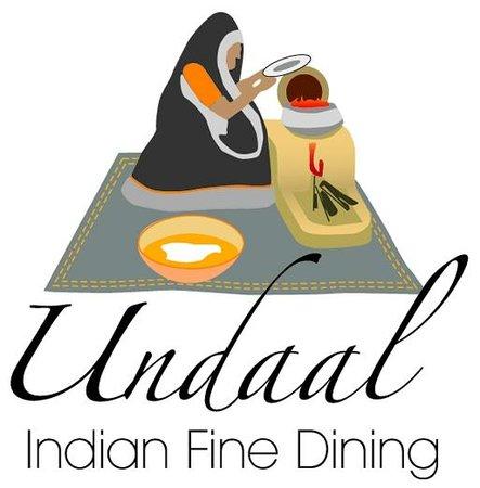 Undaal Logo