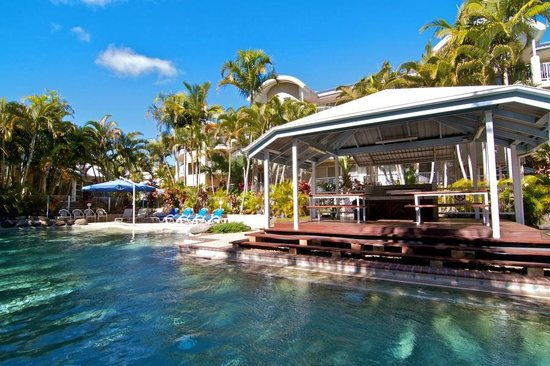 Diamond Beach Gold Coast Reviews