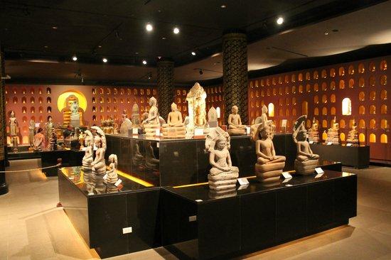 Museum Guide for Siem Reap: Travel Guide on TripAdvisor