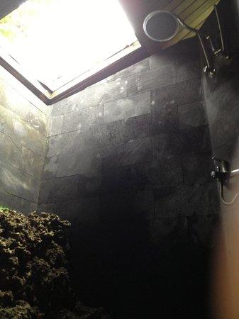 布納肯島潜水度假酒店照片