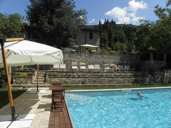 Photo of Relais Victoria San Macario in Monte