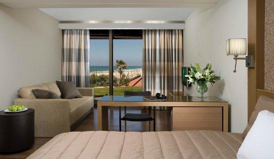 Dan Accadia Hotel Herzliya: Garden Chalet
